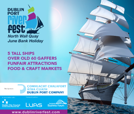 DublinRiverFest_2013_Homepage_CentreGraphic2